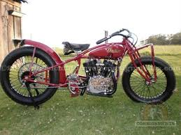 indian classic and vintage motorcycles for sale
