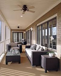 narrow balcony furniture. 27 Best Images About Long Narrow Patios On Pinterest For Front Porch Furniture Ideas Balcony