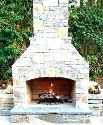 outside brick fireplace outdoor brick fireplace plans masonry outdoor fireplace plans outdoor brick fireplace designs backyard