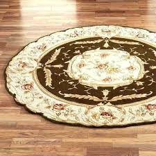 8 ft round rug 5 ft round rug 8 foot area rugs for 6 floor 8ft