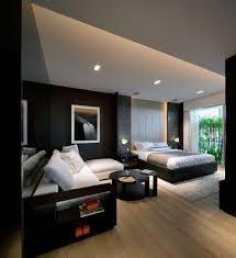 Amazing Modern Bedroom Ideas For Men 17 Best Ideas About Modern Mens Bedroom  On Pinterest Men