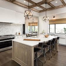 Interior led lighting Simple Home Kitchen Led Lighting Pinterest Residential Led Lighting Tcp Lighting