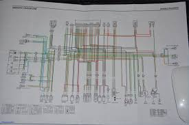 yfz 450 electrical diagram bookmark about wiring diagram • yfz450 wiring diagram data wiring diagram rh 8 4 13 mercedes aktion tesmer de 2005 yfz
