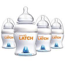 best bottles of