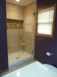 shower door glass p1000665