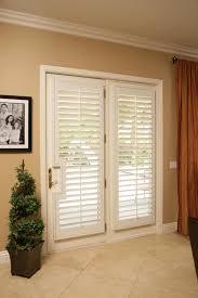Energy Efficient Window Blinds