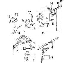 toyota tundra 2005 suspension diagram not lossing wiring diagram • parts com toyota tundra steering column assembly oem parts rh parts com toyota tundra electrical diagram