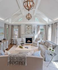 cool living rooms. Modren Cool CALM AND COOL IN CHEVY CHASE U2013 Greige Design For Cool Living Rooms A