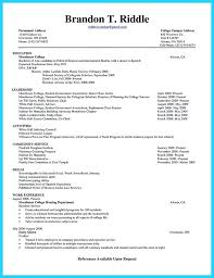 Import Export Manager Cover Letter Marketing Executive File Clerk
