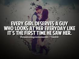 Love Quotes For Her Tumblr Gorgeous Love Quotes Tumblr For Her Pictures Quotes
