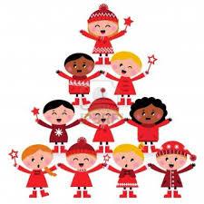 Christmas For Kids 8tracks Radio Kids Christmas 11 Songs Free And Music Playlist