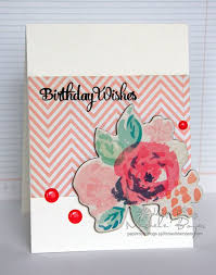 The 25 Best Happy Birthday Cards Ideas On Pinterest  Diy Card Making Ideas For Birthday