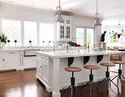 transitional kitchen lighting. Restoration Hardware Maritime Pendant Transitional Kitchen Throughout  Lighting Transitional Kitchen Lighting