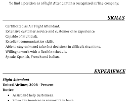Housekeeping Room Attendant Resume Leading Professional Housekeeper