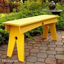 garden bench diy plans. diy wooden bench plans garden diy t