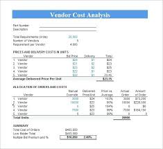 price comparison sheet excel cost comparison spreadsheet template excel analysis getpicks co