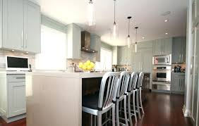 Modern Kitchen Island Lighting Pendant Lights Marvellous Kitchen