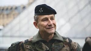 """Résultat de recherche d'images pour """"général pierre de villiers photo"""""""