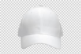 <b>Бейсболка</b> Headgear <b>Hat</b>, <b>бейсболка</b>, белый, <b>бейсболка</b>, кепка png