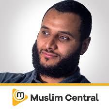 Mohammed Hijab