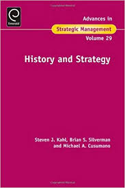 http://hacgnlibrary.cf/note/google-books-full-text-download-fencing ...