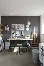wall decorations office worthy. Saving For Spacing Ideas Hubby\u0027s Working Art Space Think Decor \u2014 Gravity-gravity: Source: VT Wonen Wall Decorations Office Worthy