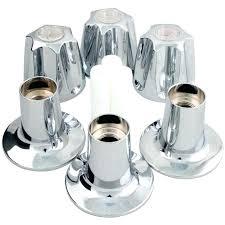 three handle bathtub faucets three handle bathtub faucets verve 3 tub and shower faucet trim three handle bathtub faucets