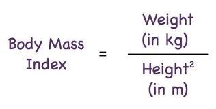 a belgian statistician adolphe quetelet developed the bmi formula approximately 150 years ago
