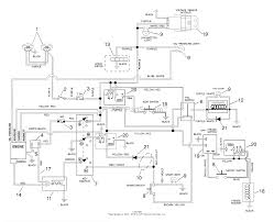murray riding lawn mower wiring diagram jerrysmasterkeyforyouand me murray riding mower electrical diagram murray riding lawn mower wiring diagram