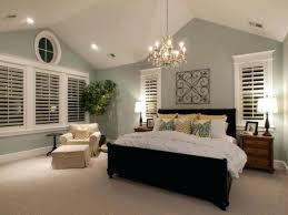 Vaulted Ceiling Bedroom Ideas Best Of Breathtaking Sloped Ceiling Bedroom  Decorating Ideas Contemporary