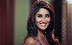 Bollywood Actress Hd Wallpapers 1080p ...