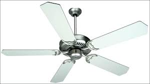 ceiling fans hampton bay 44 ceiling fan white ceiling fan with light and remote control