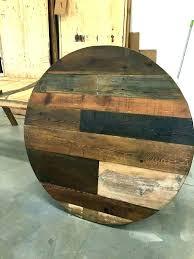 marvellous expanding round dining table pine cool extending mechanism d