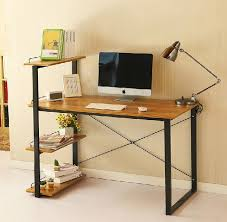 Hasil gambar untuk meja multifungsi minimalis