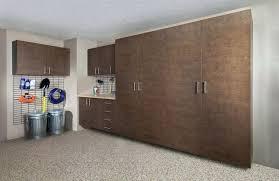 2x4 cabinet old kitchen