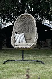 glider hanging chairs elegant outdoor hanging hammock chair full throughout outdoor hanging chair idea outdoor swing hanging porch chair