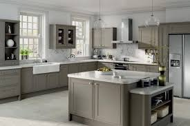 Small Picture Simple White Kitchen 2017 Cabinets A Throughout Decorating Ideas