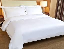 terrific duvet cover sheet set duvet cover king duvet cover and sheet set