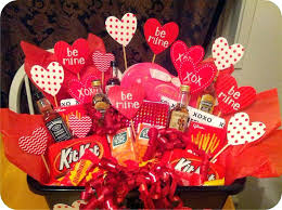 boyfriend valentine gifts homemade valentine gifts for boyfriend diy valentines gifts for boyfriend