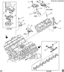 fisher minute mount 2 light wiring diagram fisher discover your chevy c5500 wiring diagram
