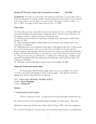 resume bonjour tristesse francoise sagan free resume templates for     Course Hero    hot topics for biology research papers   dailyawswtf com