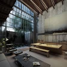Beyond Interior Design