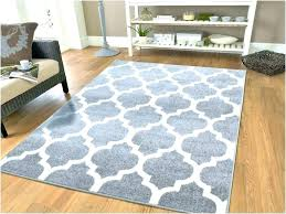 round area rugs ikea wonderful low pile rug luxury for within modern