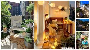 balcony lighting decorating ideas. Another Manner Whereby You\u0027ll Be Able To Look For Houston Apartments Is By Way Of Proper Market Research. Are Thought As The Modern Balcony Lighting Decorating Ideas