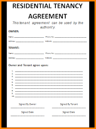 sample rental agreement letter rent lease agreement form template rental agreement bezfy96x png