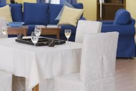 living room chair covers. Gather The Skirt For A Full-skirted Chair Slipcover. Living Room Covers