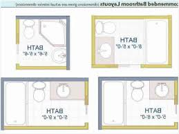 small bathroom floor plans shower only. Small Bathroom Floor Plans Shower Only