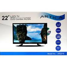 samsung tv dvd combo. artica ar2218 22\u0027\u0027 inch led tv with dvd player hd combo digital analog ac samsung tv dvd s