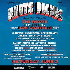 Penns Landing Festival Pier Philadelphia Pa Seating Chart Festival Pier At Festival Pier At Penns Landing On 2 Jun