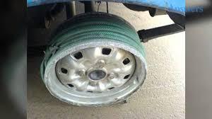 the most ridiculous diy car repair fails